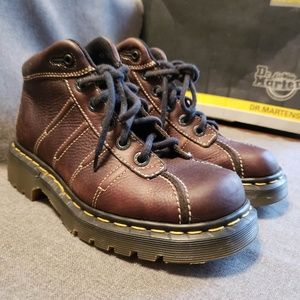 NEW!  Dr. Martens new in box - Womens 6